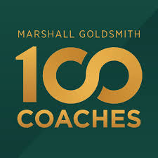 Marshall Goldsmith 100 Coaches