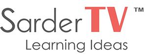 Sarder TV