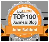 John Baldoni's Blog